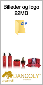 repro menu argan oxygen zip